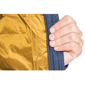 Rab Microlight Jacket Men Deep Ink/Footprint